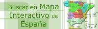 Gu�a de destinos de Espa�a